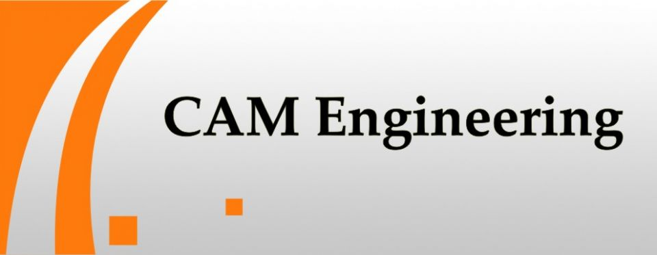 CAM Engineering
