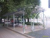 CAM Engineering Novi Sad